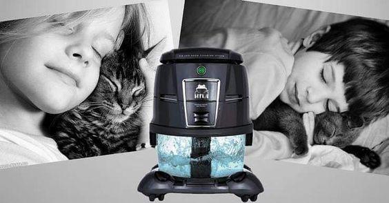 mejor_aspiradora-purificador_aire_mascotas_niños
